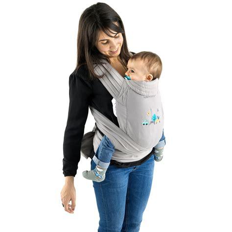 chambre de minnie porte enfant souple de aubert concept porte bébé ventral