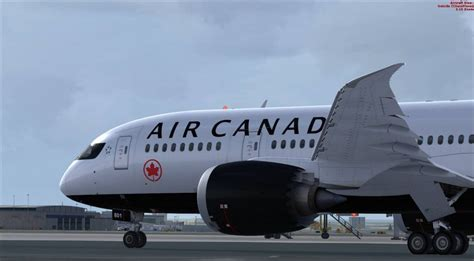 Qualitywings Simulations Releases The Ultimate 787 For Fsx