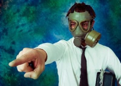 toxic leadership   spot     avoid