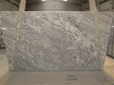 granite countertops granite slabs keystone granite