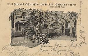 Schlaraffia Geltex Relax : schlaraffia perfect praga ist die allmutter with schlaraffia schlaraffia castellum verdense ~ Sanjose-hotels-ca.com Haus und Dekorationen