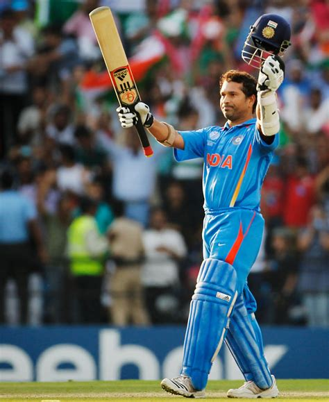 Sachin Tendulkar 100th Hundred Hd Stills Gallery, Images