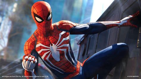 Marvels Spider Man Review Insomniac Games Masterpiece