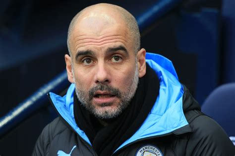 Man City complete Torres and Ake transfers but want FOUR ...