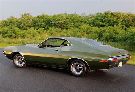 regarder gran torino streaming complet gratuit vf en full hd 1972 gran torino html autos weblog