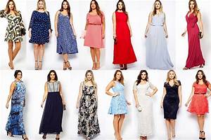 what to wear to a wedding spring summer 2014 plus size With dresses to wear to a spring wedding