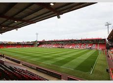 Dean Court expansion not feasible, say Bournemouth Goalcom