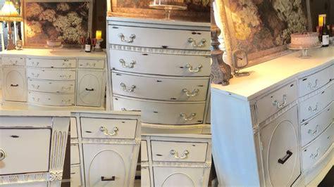 cuisiniste chateauroux luka deco design meubles relookés peint et patine style shabby