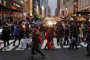 Black Friday Online Shops : what stores are open on thanksgiving and black friday chicago tribune ~ Watch28wear.com Haus und Dekorationen