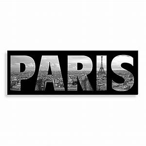 Buy paris wall art from bed bath beyond for Paris wall art