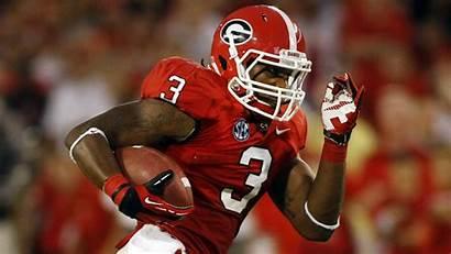 Todd Gurley Georgia Bulldogs Wallpapers Odds Pick