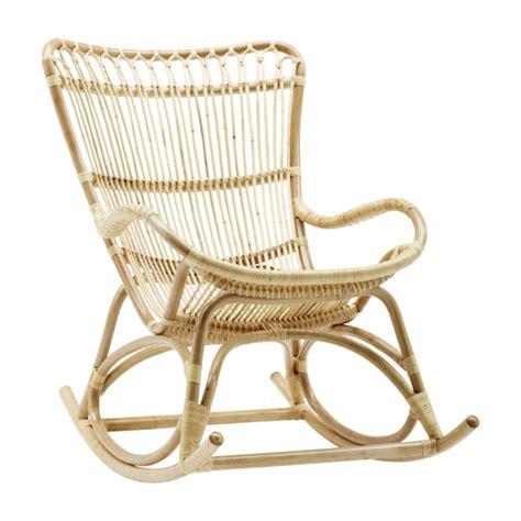 sika design monet rocking chair design store