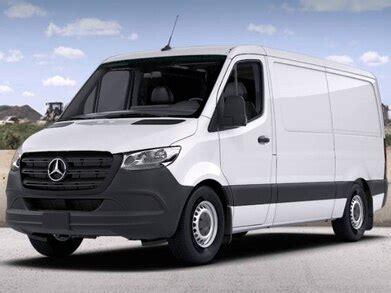 3.0 liter diesel 6 cylinder. 2019 Mercedes-Benz Sprinter 3500 Cargo Prices, Reviews & Pictures | Kelley Blue Book