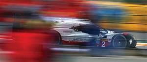Porsche Le Mans 2017 : porsche le mans 2017 live streaming at continental cars porsche continental cars ~ Medecine-chirurgie-esthetiques.com Avis de Voitures