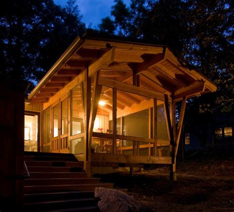 house porch at night 57 best images about unique screened back porches on