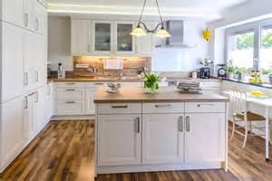 amerikanische küche kaufen landhausstil küche kaufen dockarm