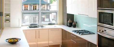 ideas for kitchen worktops kitchen worktop ideas