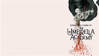 Umbrella Academy Wallpapers Pantalla Tapety Fondos 4k