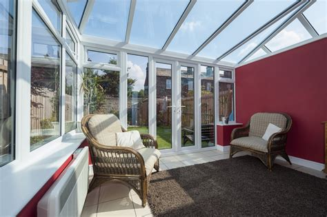 conservatory outlet reviews 28 images conservatory