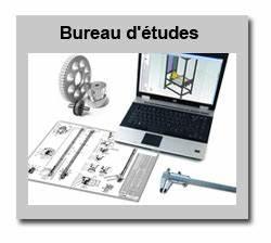 Mecanovation Bureau D39Etudes Mcanique Machines Auvergne