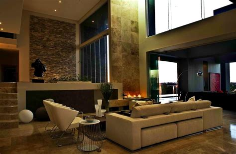 Amazing Living Room Decor Ideas For Apartments With