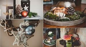 Deko Weihnachten Ideen : videos dekorationsideen nach weihnachten ~ Yasmunasinghe.com Haus und Dekorationen