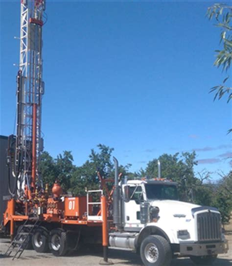 ingersoll rand drill rigs ingersoll rand th60 drill rig best used rebuilt machinery at east west drilling