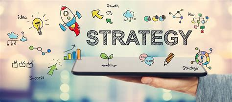Digital Strategist - why you should hire a digital strategist for your precious