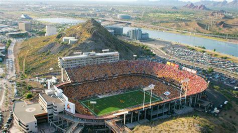 pac  football recruiting  arizona pipeline  leaking