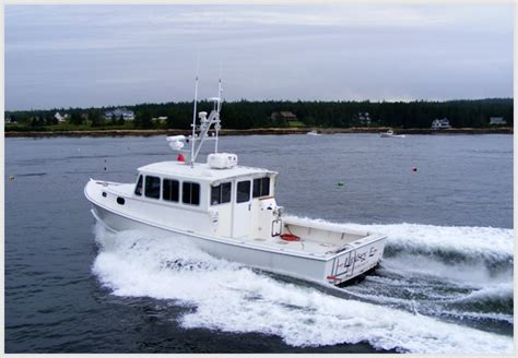 Sea Born Boat Problems by Just Launched E Maine Boats Homes Harbors