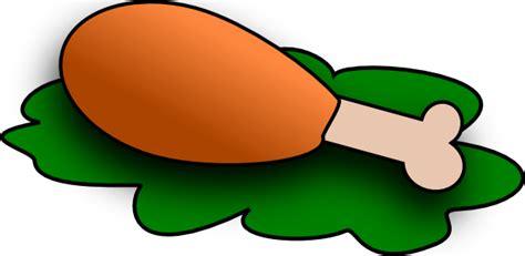 clipart cuisine farmeral food icon clip at clker com vector clip