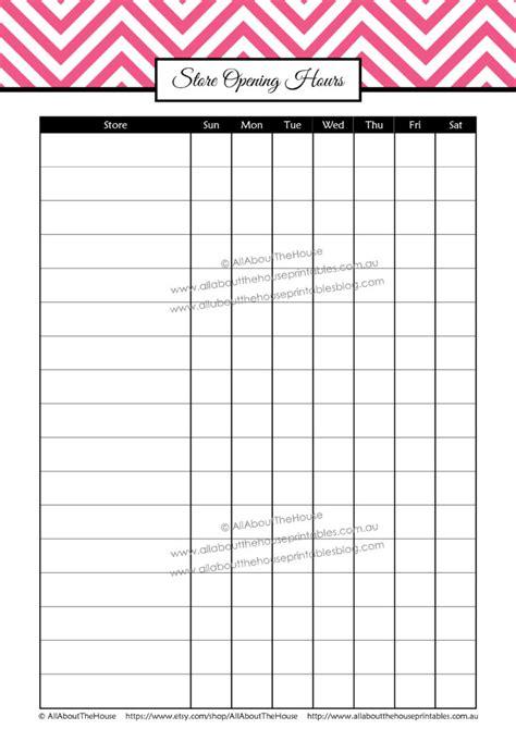 coupon binder    organized