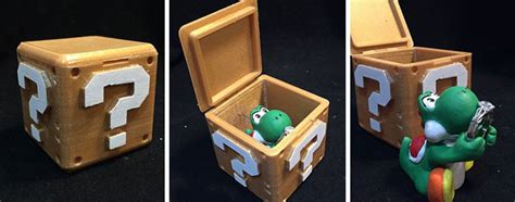 20 geeky engagement rings and boxes no geeky can refuse bored panda