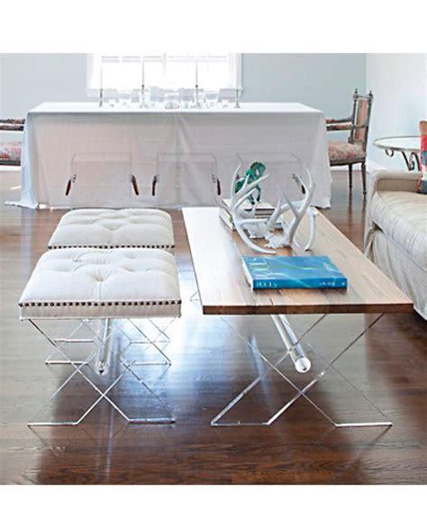 round plexiglass table top round plexiglass table top