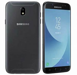 Samsung Galaxy J7 2018 User Guide Manual Tips Tricks Download