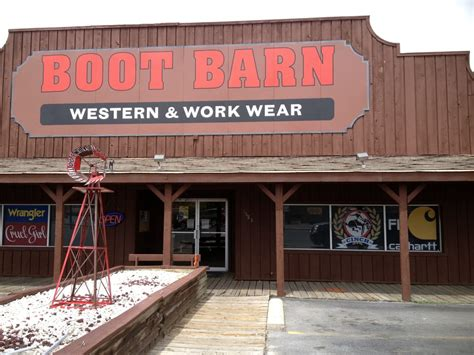 boot barn me boot barn shoe stores rock springs wy reviews
