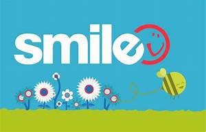 Hey Smile Foundation – Bringing Good Intentions to Life