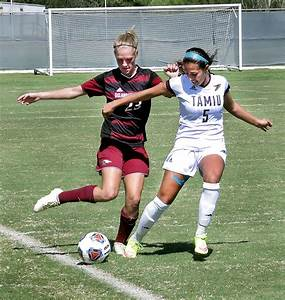 TAMIU women's soccer schedule announced - Laredo Morning Times