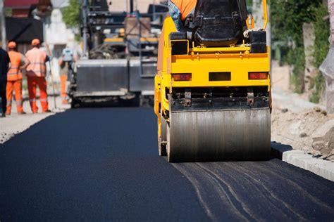 Road Repairs Romford | Road Resurfacing Chigwell ...