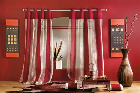 lozzoo 187 quels sont les avantages de choisir des rideaux