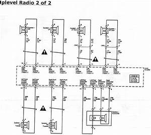 Wrg-9367  Grand Am Monsoon Stereo Wiring Diagram