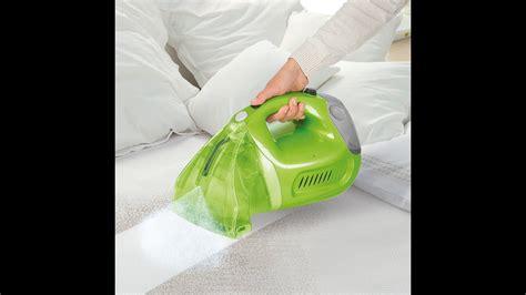 cleanmaxx polster und teppichreiniger cleanmaxx polster und teppichreiniger in limegreen 09302
