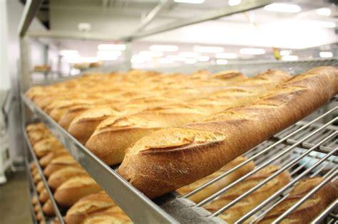 strategies profit expensive taste making bakemag