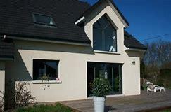 Images for achat maison moderne rouen www.onlinediscount8shop1.gq