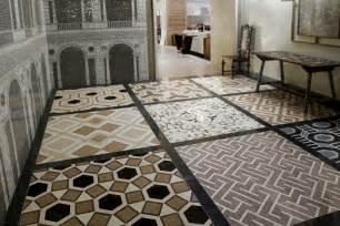 floor designs design flooring