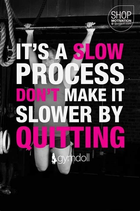 fitness motivation quotes   motivation board