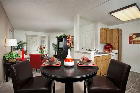 Apartments In Redlands