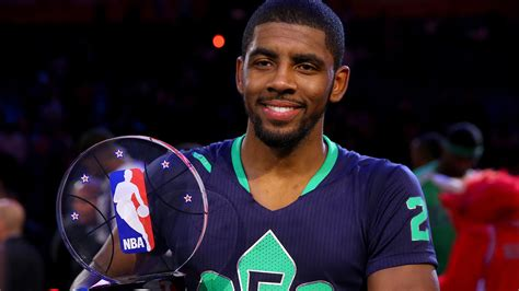 Dez Bryant Wallpaper Hd Kyrie Irving Wallpapers Images Photos Pictures Backgrounds