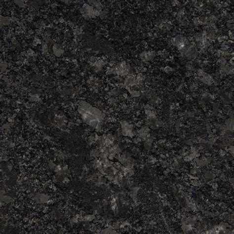steel grey granite granite countertops slabs tile