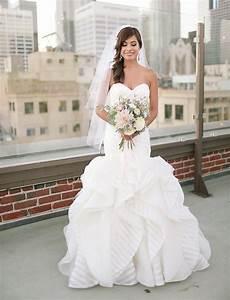 star wars inspired wedding jennifer joshua green With star wars inspired wedding dress